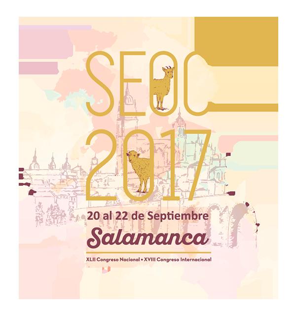 logo-seoc-2017