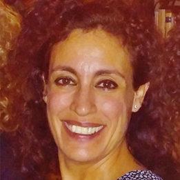 María Jesús Alcalde Aldea v2